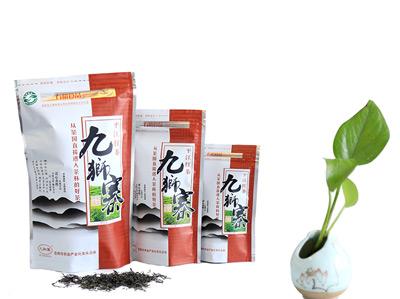高山红茶_平江特产红茶